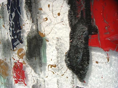 アートガラス作品400×400
