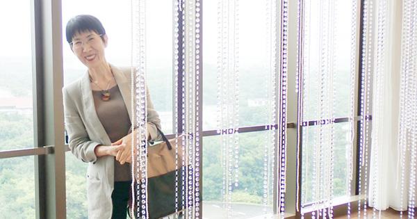 なんて贅沢な時間が流れているんだろう!志摩観光ホテル母娘の旅