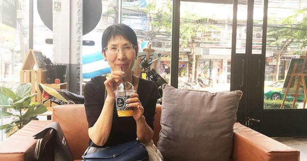 大人になってもワクワクしたい!タイ・バンコクへの旅④CUBハウスって何ぞや?